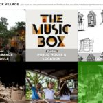 The_Music_Box_Village_–_Join_us_at_our_new_permanent_home_for_The_Music_Box_sound_art_installation_performance_venue
